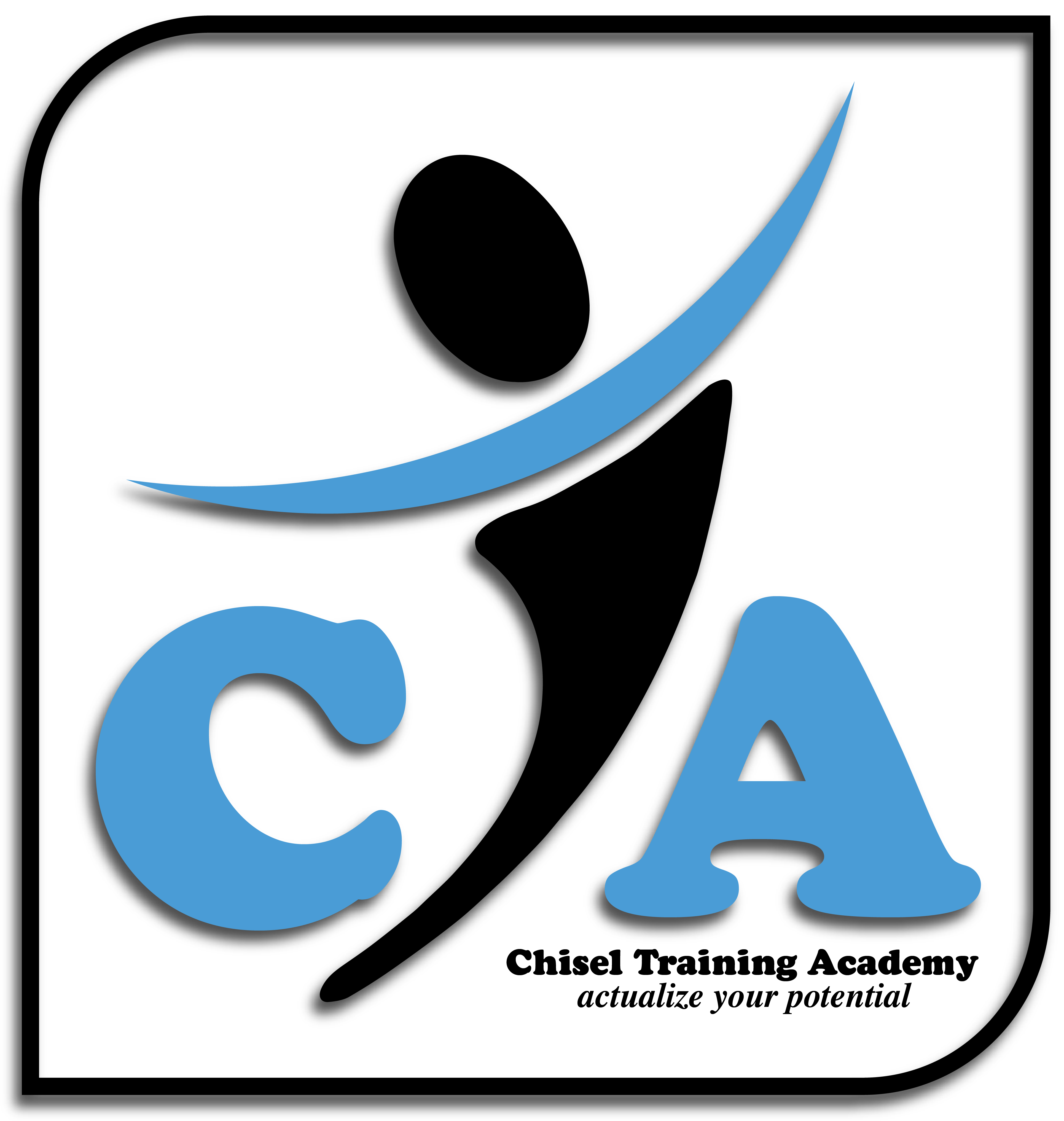 Chisel training academy